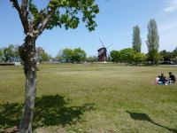 風車村公園